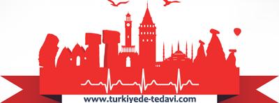 Türkiye'de Tedavi Olanakları